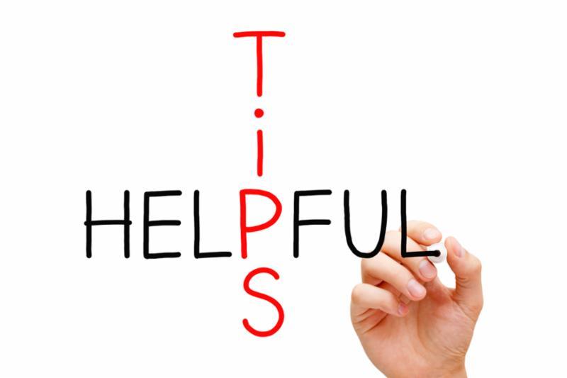 helpful_tips_abstract.jpg