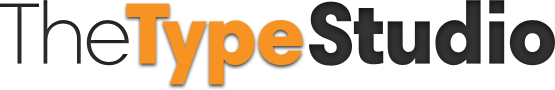 TTS logo v.1