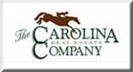 Carolina Real Estate Co.