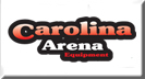 Carolina Arena Footing