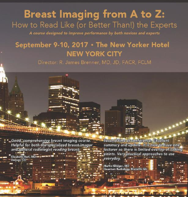 breast tomosynthesis cme course Cme for physicians explore the library for certified ama-pra courses all material appearing on icpmeus is copyrighted and cannot be reused without permission.