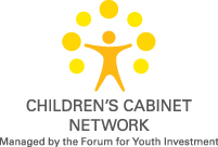 Children's Cabinet Network