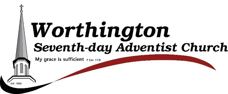 News from Worthington Seventh-day Adventist Church