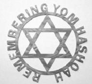 yom_hashoah