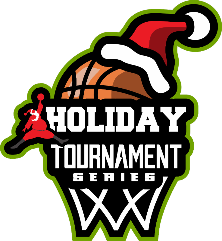 NorCal HS & College Basketball Central--has moved!: 2016 Holiday Tournament Series