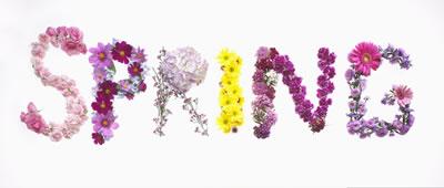 spring-word-flowers.jpg