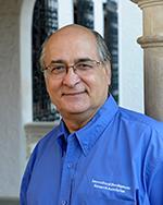 Aurelio M. Montemayor_ M.Ed.