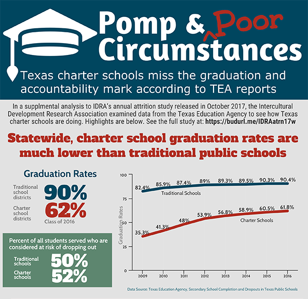 an analysis of charter schools
