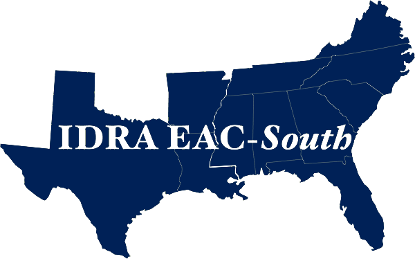 IDRA EAC-South