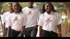 IDRA Coca-Cola Valued Youth Program