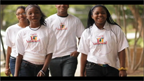 IDRA Coca-Cola Valued Youth Program video