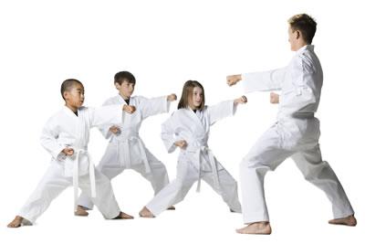 karate-class-kids.jpg