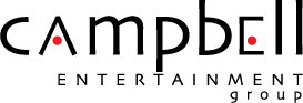 Campbell Entertainment Group