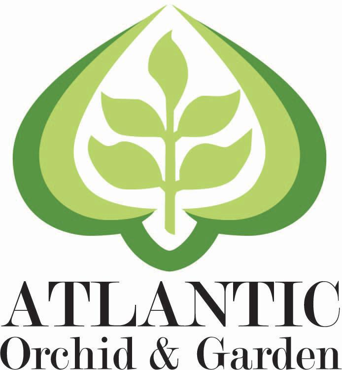 Atlantic Garden Center Mkrs Info