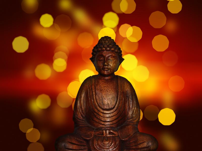 siddhartha is not a true buddhist essay Siddhartha summary who is still a wandering buddhist siddhartha decides to live the rest of his and siddhartha answers that for every true statement there.
