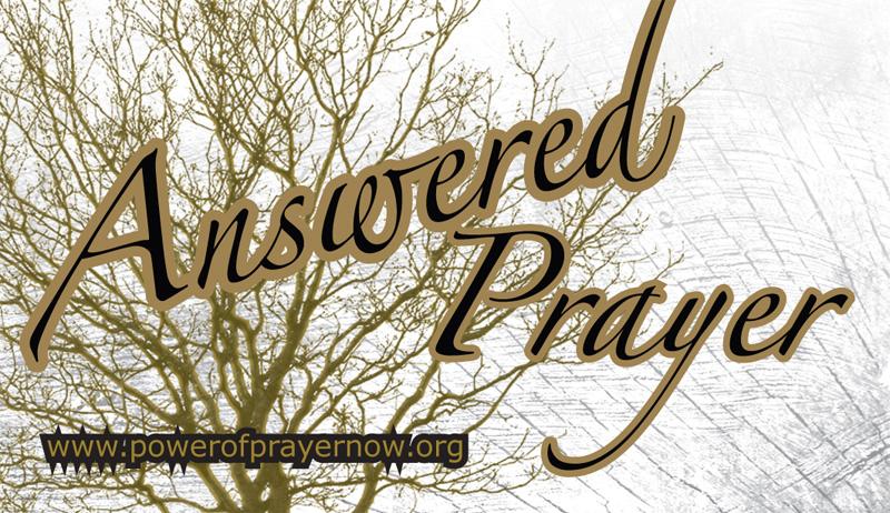 www.powerofprayernow.org