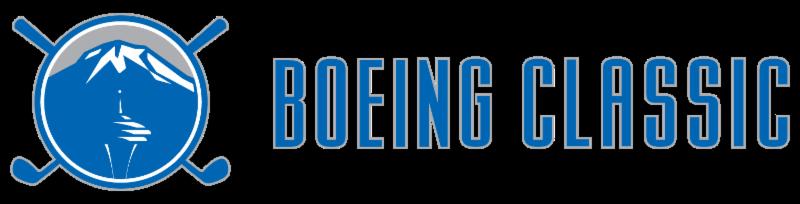 Horizontal Logo