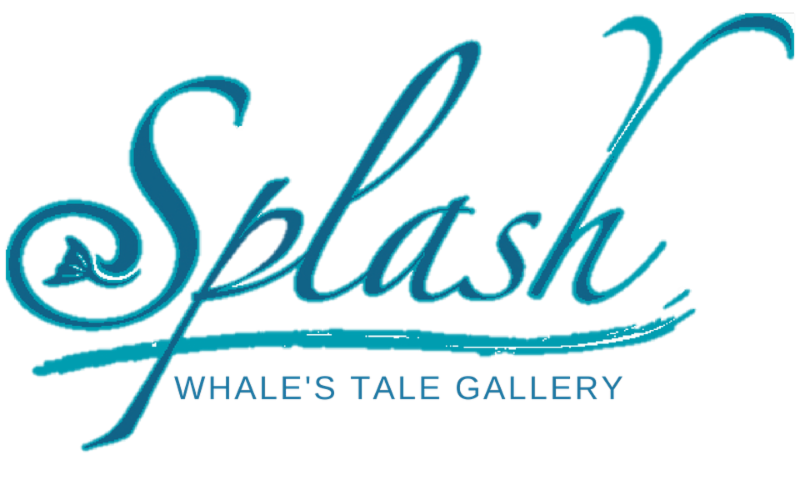 New Trunk Shows coming this November to Splash!