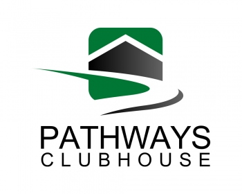 Pathways Clubhouse