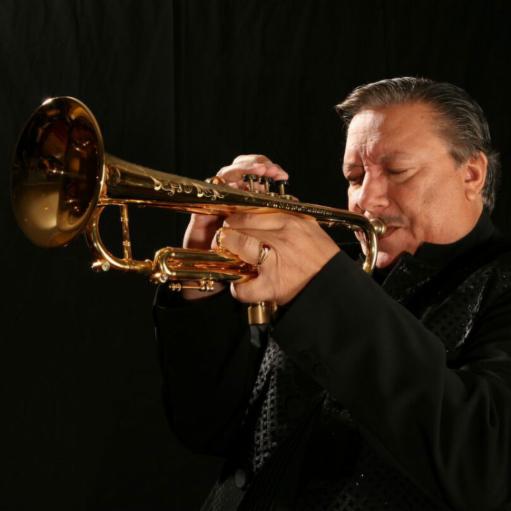Tuscon Jazz Festival