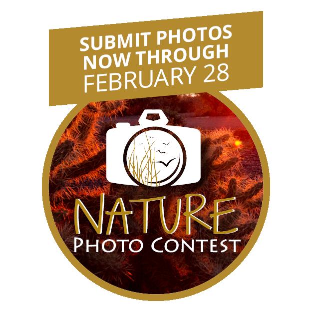 Nature Photo Contest
