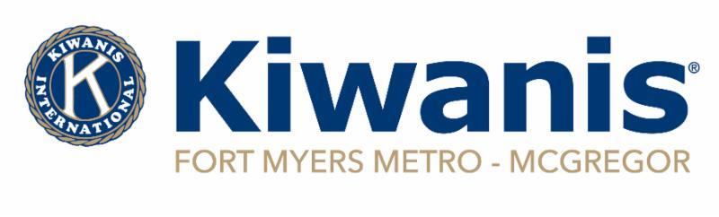 metro mcgregor logo