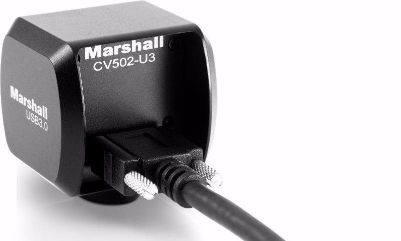 Locking_USB_3.0_Cable