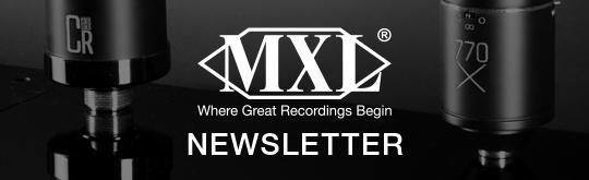 MXL_October_Newsletter