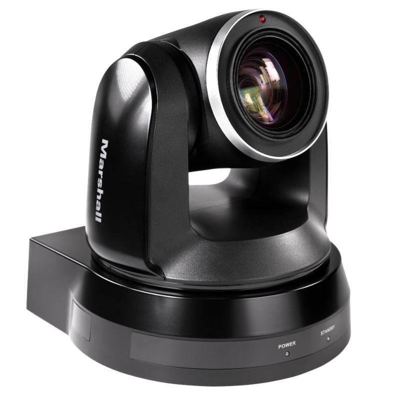 Marshall CV612HT-4K PTZ Camera