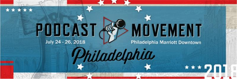 Podcast_Movement_2018