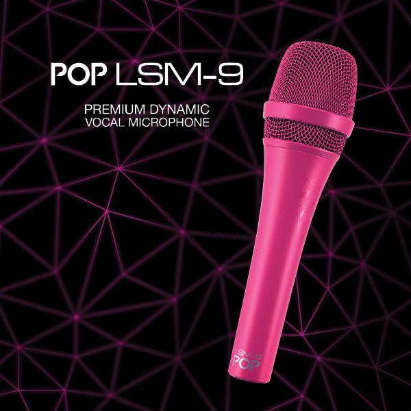 POP_LSM-9