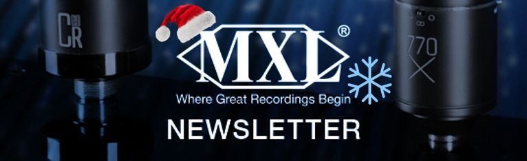 MXL_December_Newsletter