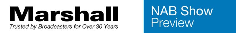 Marshall Broadcast_Header