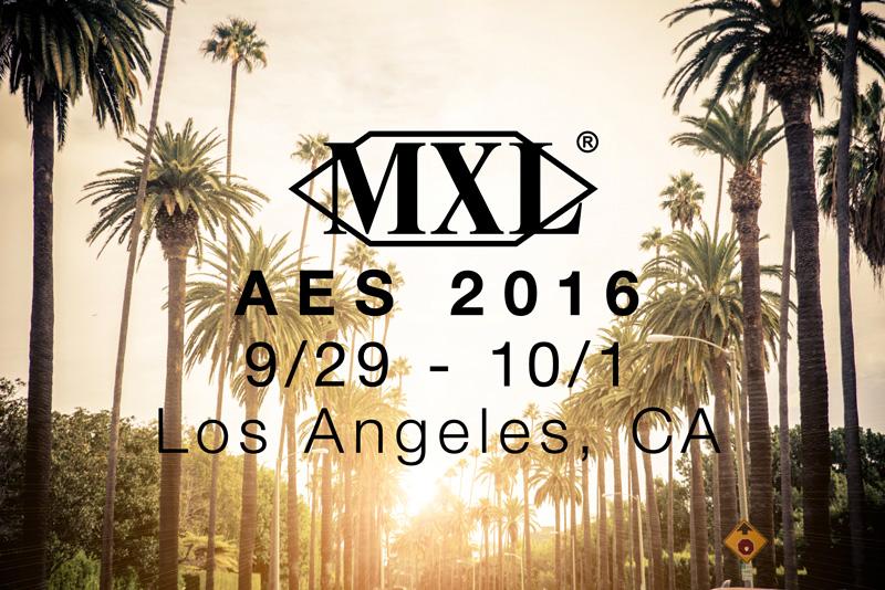 MXL _ AES _141