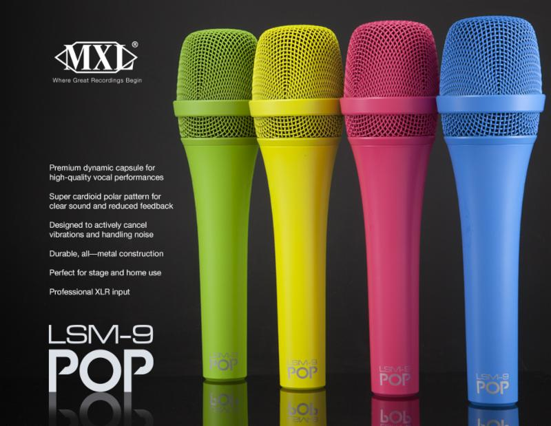 MXL_LSM-9_POP_NowAvailable