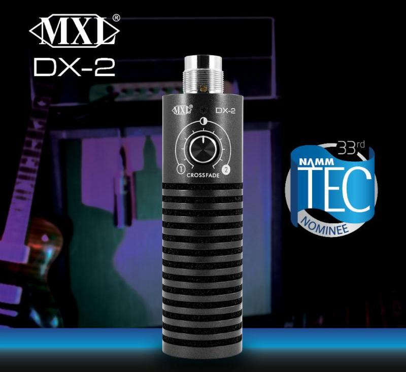 DX-2_TEC_Award_Nomination