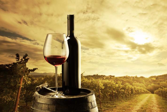 wine_sun.jpg