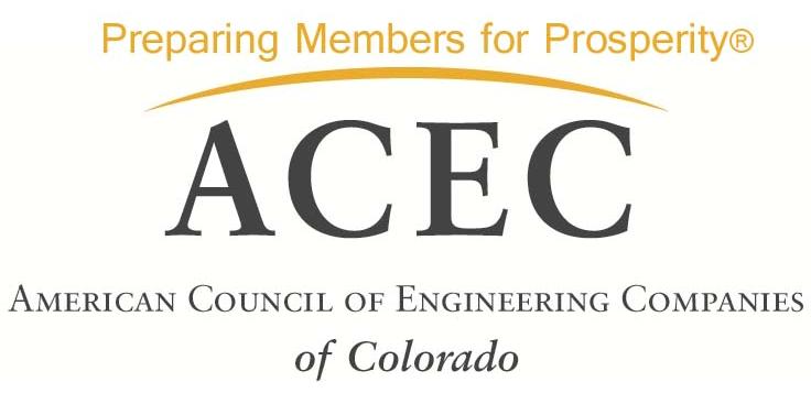 American Council of Engineering Companies of Colorado
