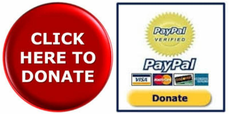 Donate Paypal