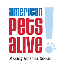 American Pets Alive