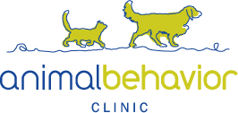 Animal Behavior Clinic