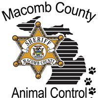 MacombCounty Animal Control