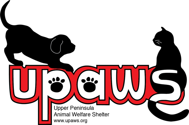 UPAWS