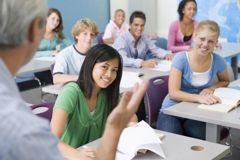 highschool_classroom.jpg