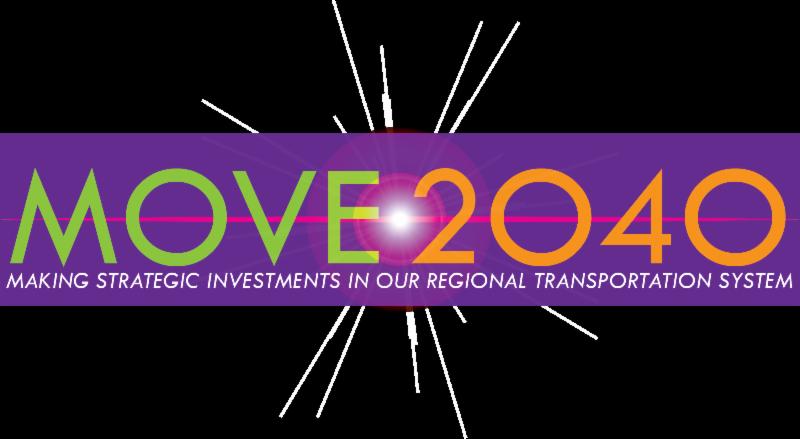 MOVE 2040 Logo