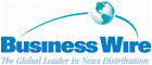 Sponsor - Businesswire