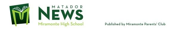 09-10 Mats News Logo