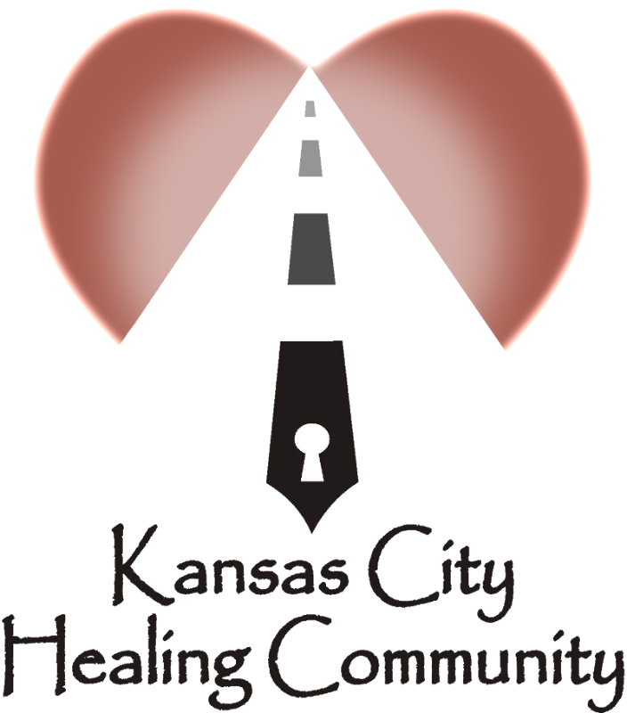 KCHC Transparent Logo