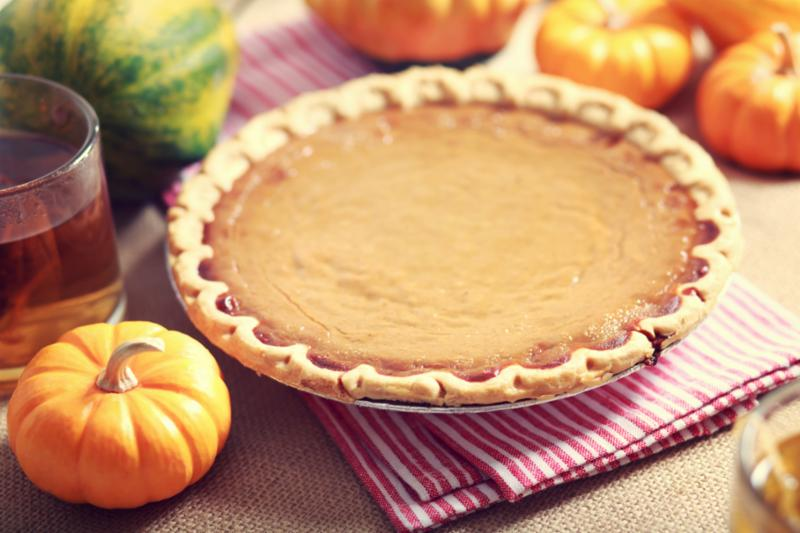 small_pumpkins_pie.jpg