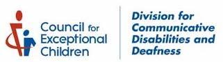 DCDD logo